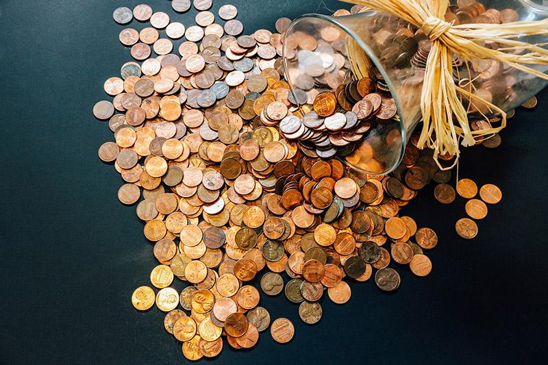 Presupuesto para las alianzas